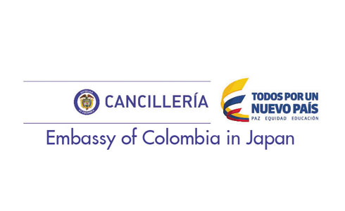 Colombia emb
